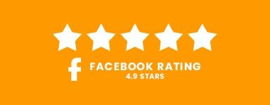 Facebook Review Rating