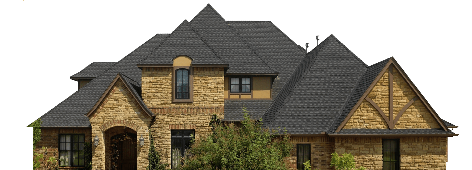 Gaf Timberline HD Shingles