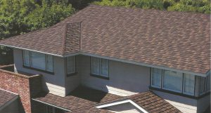options for tile roofs