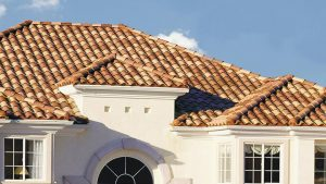 roofing contractors in the area