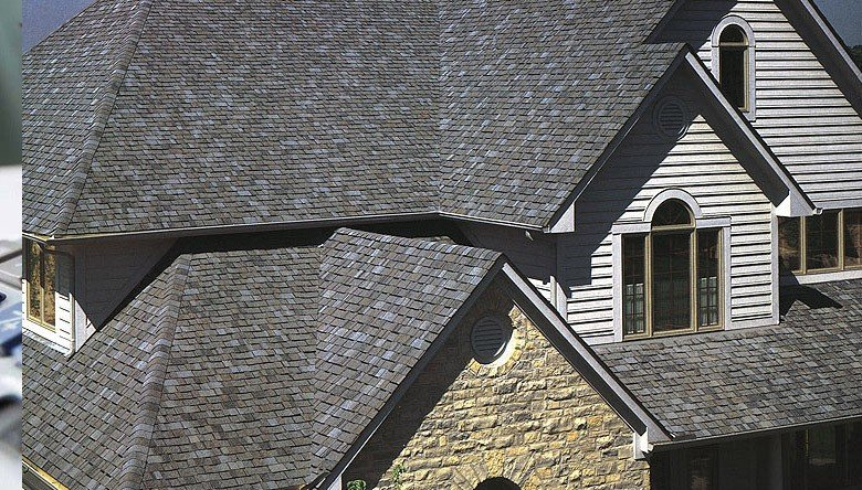 When It's Time for New Roofing Shingles In Indy