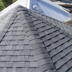 Dimensional Shingles In Indiana
