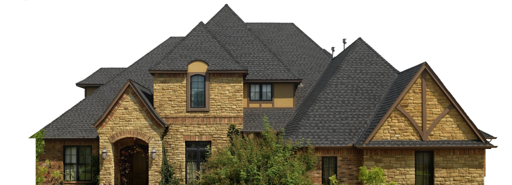 Gaf roofing contractor Indianapolis