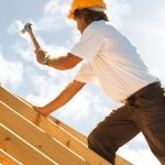 Roofing Insurance Indiana