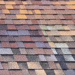 choosing a roof color in indiana