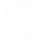 Home Advisor Approved Local Roofer in Indianapolis