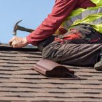 IN Roof Repair and Roof Replacement