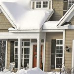 Prepare Your Roof For Winter In Indianapolis